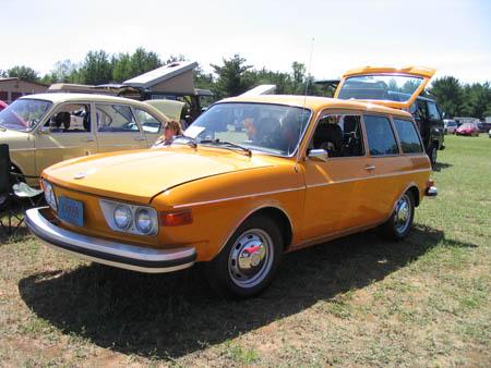 Orange-Type3
