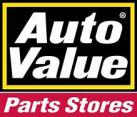 auto value - Copy