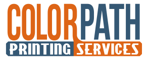 Colorpath-Logo