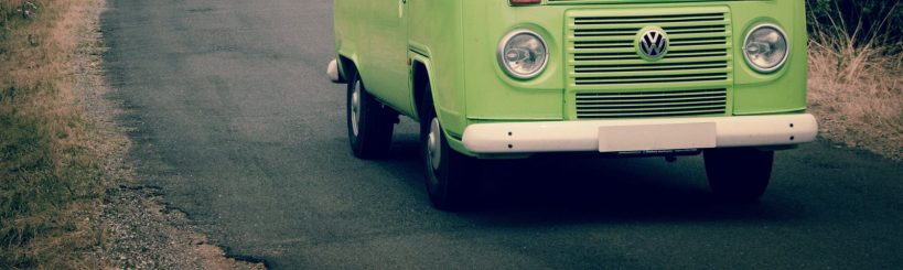 cropped-van-vw-travel-trip-594384.jpeg
