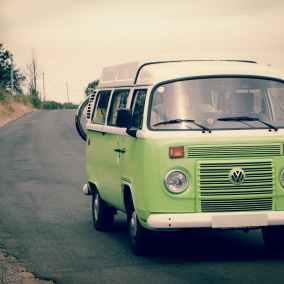 van-vw-travel-trip-594384.jpeg