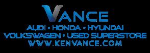 Vance All Brands - Copy