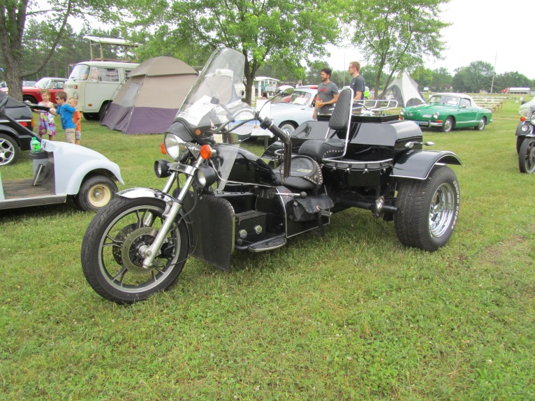 Car 46_Mike Schuster_2010 Trike_1st 2010-19_IMG_2369