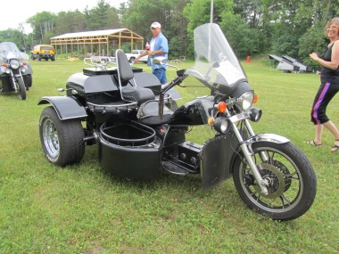 Car 46_Mike Schuster_2010 Trike_1st 2010-19_IMG_2371