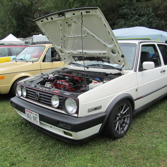 Car 58_Ryan Johnson_90 Golf GTI_Best of Show_IMG_2440